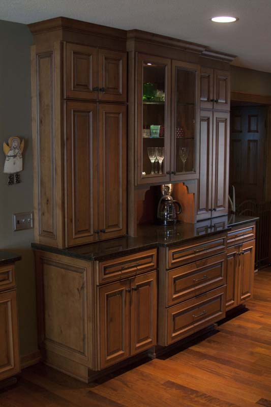 Home-Doctor-Home-Remodeling-Kansas-City_12