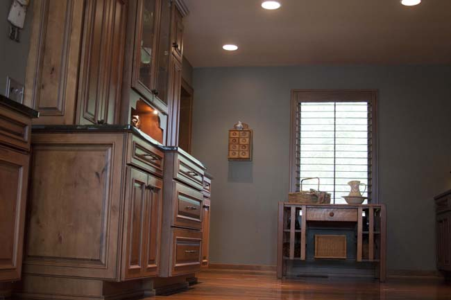 Home-Doctor-Home-Remodeling-Kansas-City_36